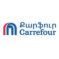 Carrefour Armenia