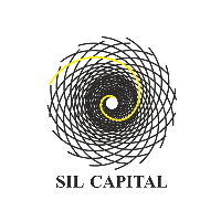 SIL Capital Construction