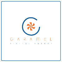 Digital Caramel