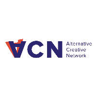 Alternative Creative Network