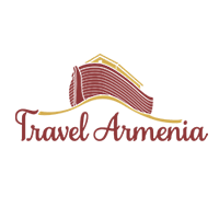 TRAVEL ARMENIA BY LUXURY VOYAGE GROUP
