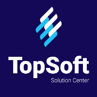 TopSoft Solutions