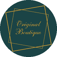 Original boutique