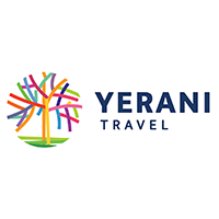 Yerani Travel LLC