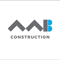 AAB Construction