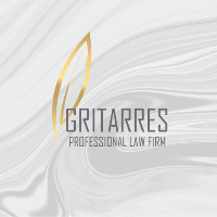 Gritarres professional law firm LLC