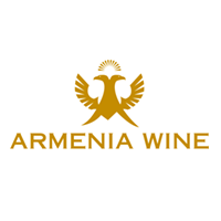 ARMENIA WINE FACTORY LLC