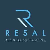 Resal Soft LLC