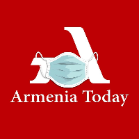 Armenia Today