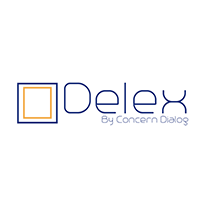 Delex Law  firm