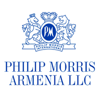 Philip Morris Armenia LLC