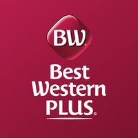 Best Western Plus Congress Hotel