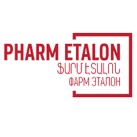Pharm Etalon LLC