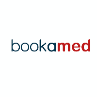 BookAMed Technologies LLC