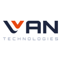 VAN TECHNOLOGIES LLC