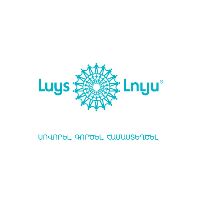 """Luys"" Foundation"