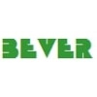 Bever Systems