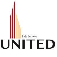 United Field Services, Inc.