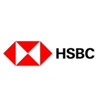 HSBC Bank Armenia CJSC