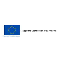 "EU-funded project ""Support to Coordination of EU Projects"""