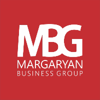 MBG Group LLC