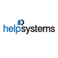 HelpSystems Armenia