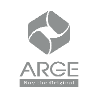 ARGE BUSINESS LLC