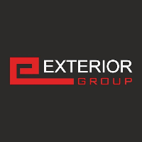 Exterior Group LLC