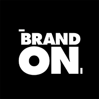 Brandon marketing