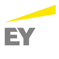 Ernst and Young CJSC (EY)