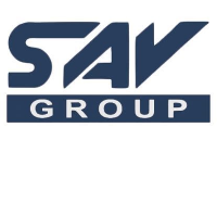 S.A.V. GROUP LLC