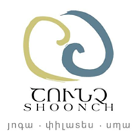 Shoonch Yoga Centre