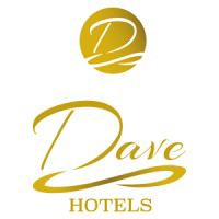 Dave Hotels
