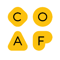 Children of Armenia Fund (COAF)